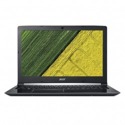 "Notebook Acer Aspire 5 | 15,6"" FHD 