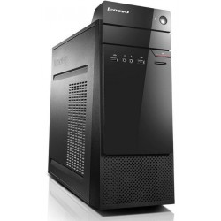 Lenovo S200 Tower | N3700 | 4GB | 1TB | DVDRW | W10Home | 3Y Carry In