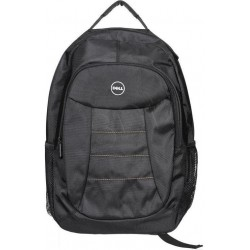 Plecak Dell Essential Backpack 15.6""