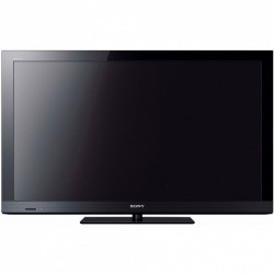 Sony KDL40CX520P | 40"