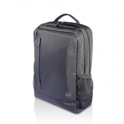 Plecak Dell Essential Backpack-15