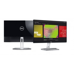 Monitor Dell S2218H | 21,5"