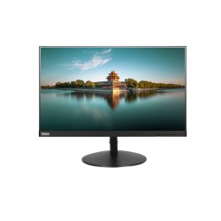 Monitor 23.8 ThinkVision T24i-10 Wide FHD IPS 61CEMAT2EU