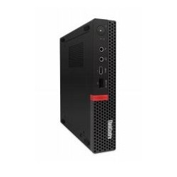 ThinkCentre M720q Tiny 10T7008YPB
